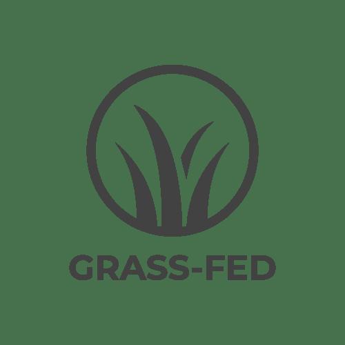 Icon Grass-fed Multi Collagen Powder